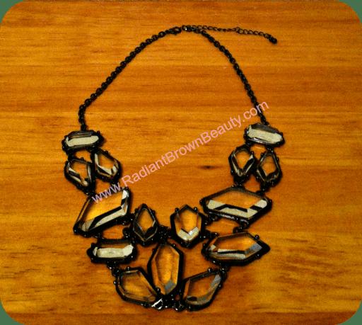 wantable neckace