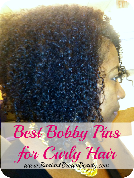 curlyhair-pinned