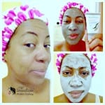 boots beauty face mask