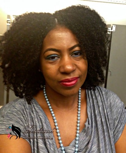 express wash and go
