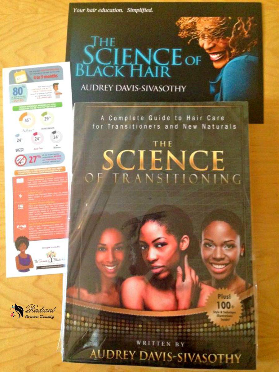scienceoftransitioning