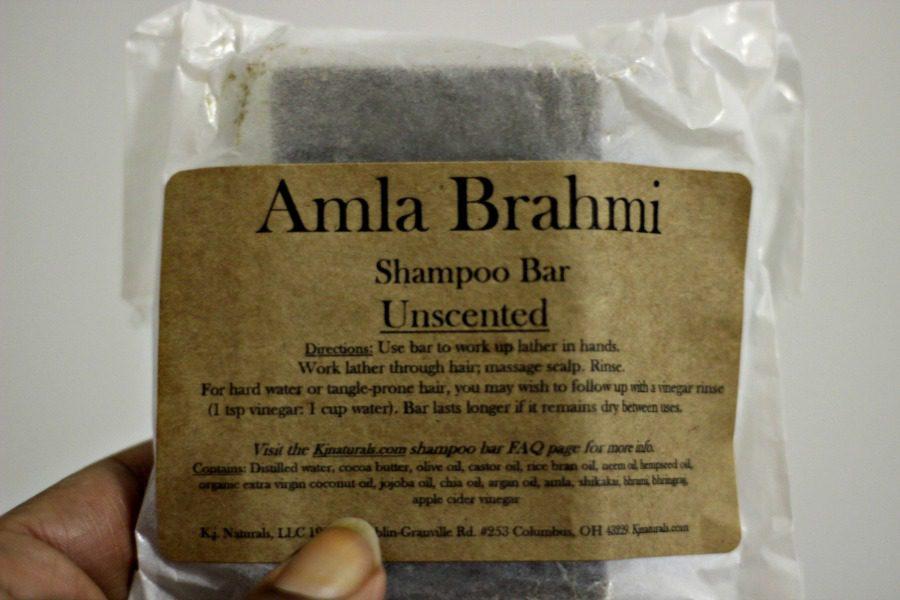 amla-brahmi-shampoobar