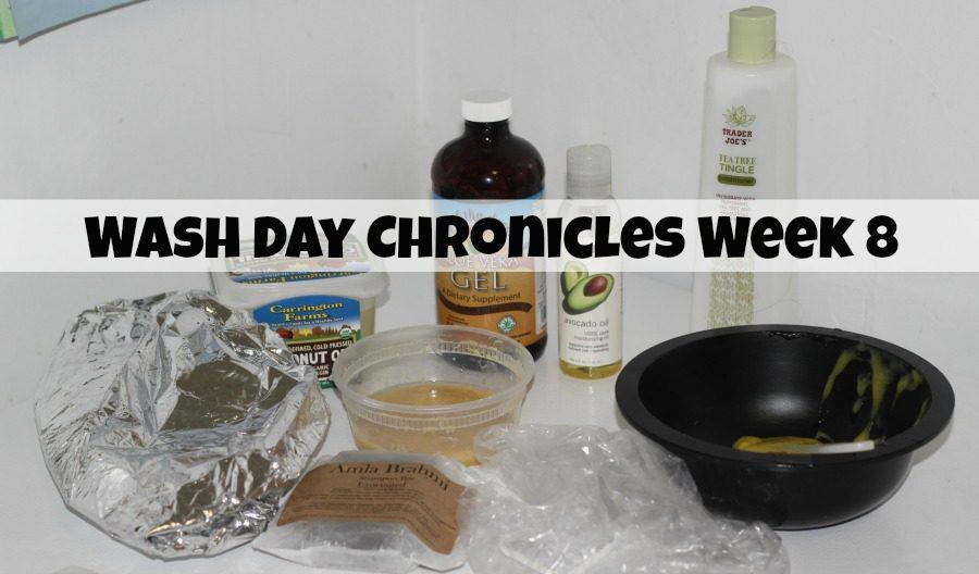 washday-chronicles-wk8