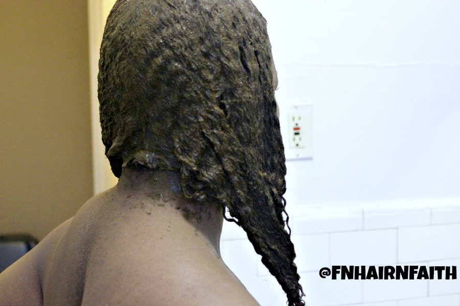 How To Strengthen Relaxed Hair Naturally
