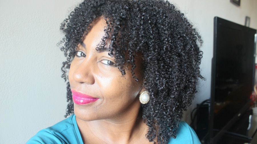 fine hair growth plan