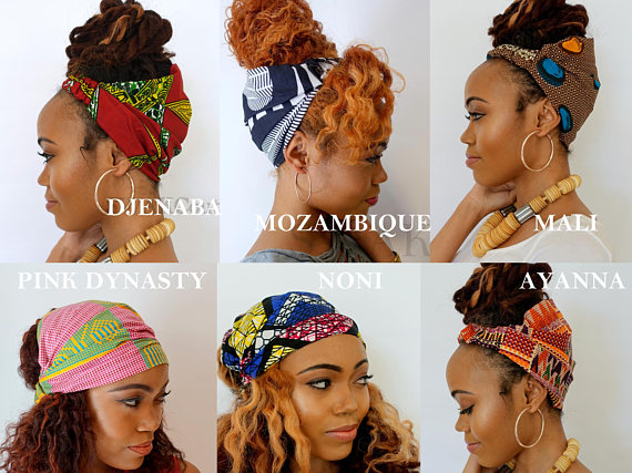 swakcourture head wraps