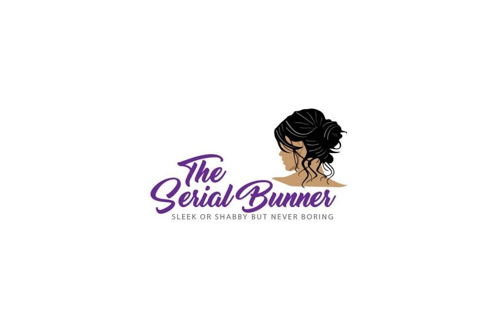 the serial bunner